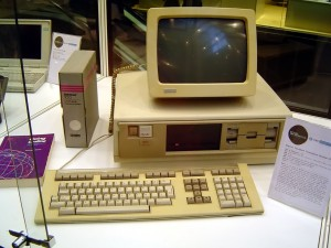 Old_computer_3