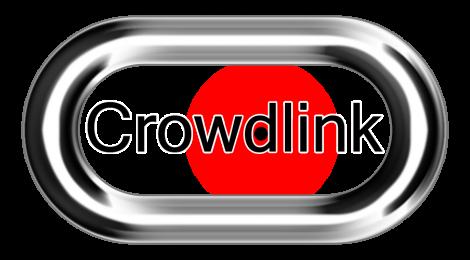 Crowdlink