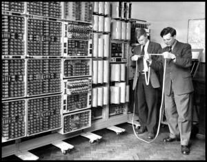 reallyoldcomputer
